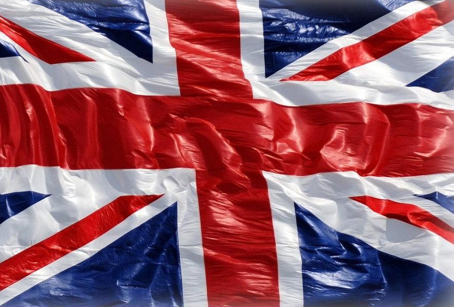 Englis Web Page