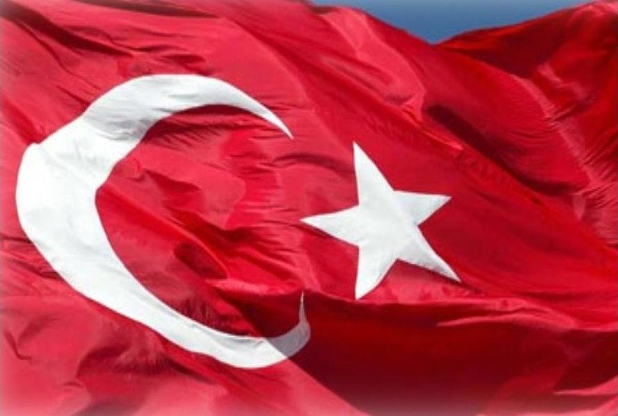 Türkçe Site